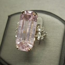 5efc8958637 Beverly Hills Estate Collection Archives - Antique Estate Jewelry